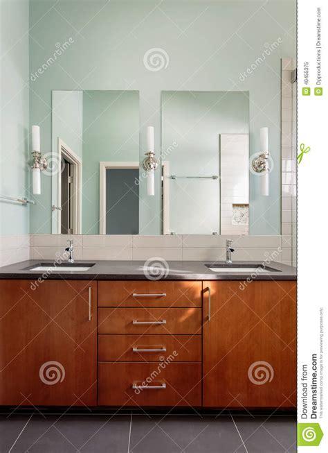eitelkeit im badezimmer badezimmer doppelte eitelkeit m 246 belideen