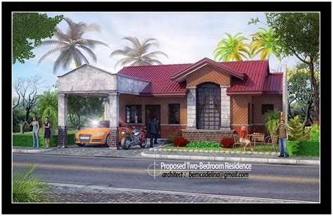 make your dream home philippine dream house design design gallery