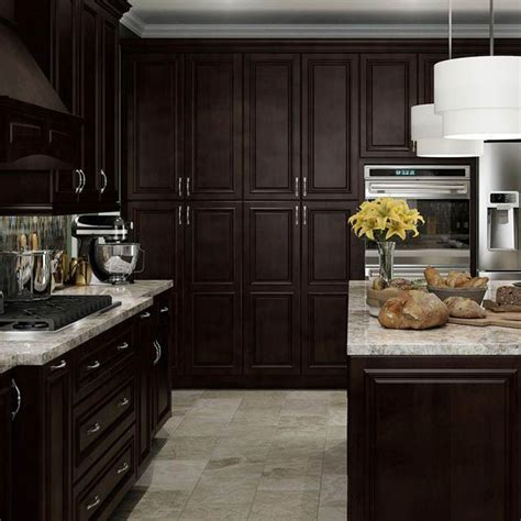 where to get kitchen cabinets kitchen cabinets at the home depot