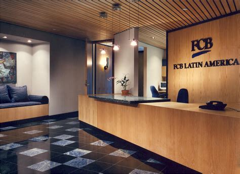 front office reception layout uncategorized cool reception areas