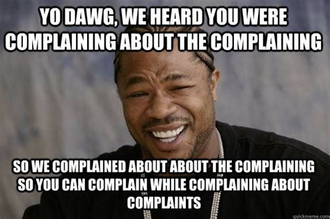 complaining memes google search humor  teacher