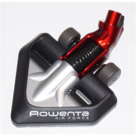 electro brosse airforce 18v rowenta r 233 f 233 rence rs rh5046