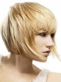 modern haircut best short bob haircut 2012 2013 short hairstyles 2016 2017 most popular short
