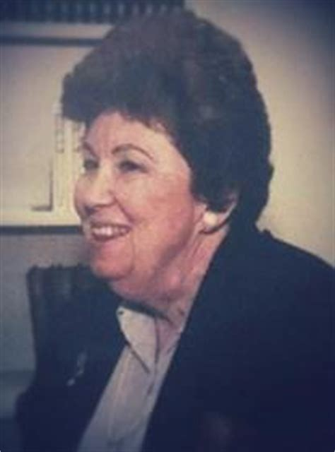 elizabeth glickert obituary joseph gawler s sons llc