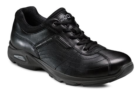 ecco shoes ecco shoes to buy ecco light iii ecco sales ecco shoes
