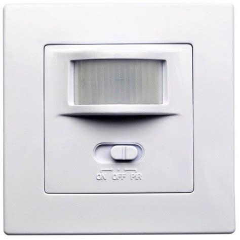 occupancy sensor light switch wall switch occupancy sensor pir motion light switch