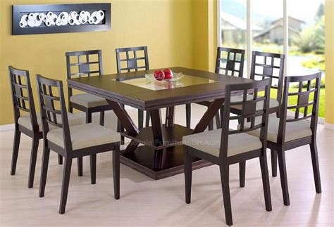 Dining Room Table With Bench And Chairs dining room beautiful dinner table examples to spruce up