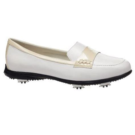 golf loafers womens golf loafers my style