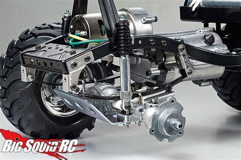 Lock Gearbox 2 Part Original Tamiya tamiya toyota mountain rider 4 215 4 truck kit 171 big squid rc rc car and truck news reviews