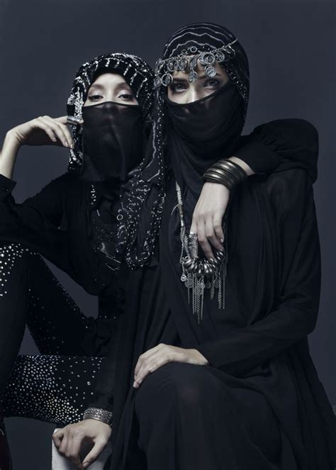 Aqila Muslim 103 best niqab styles images on styles muslim and