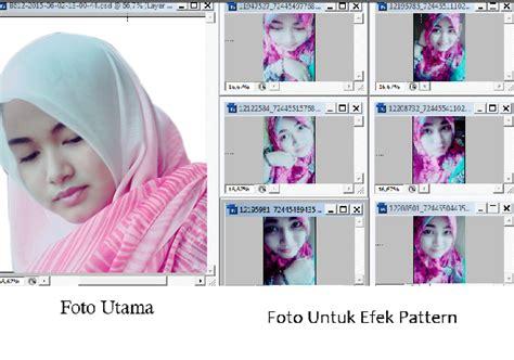 foto pattern adalah how to create mosaic effect in photoshop cs 3 kumpulan