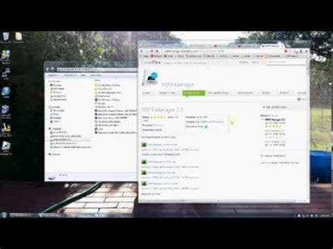 Format Flash Drive Wbfs Mac | how to format a usb drive with wbfs manager wii youtube