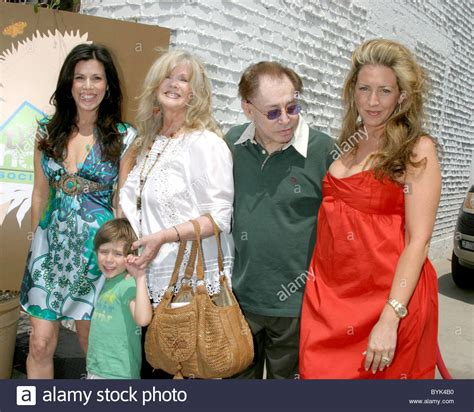 tricia holden tricia leigh fisher an holden connie eddie