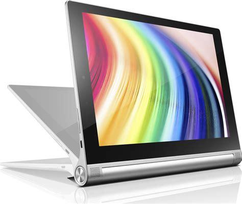 Lenovo Tablet 2 Pro 13 lenovo tablet 2 pro 13 3 quot 4g 32gb skroutz gr