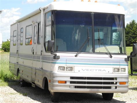 Cing Pod Interior by Winnebago Rvs For Sale Cing 100 Images Welcome To