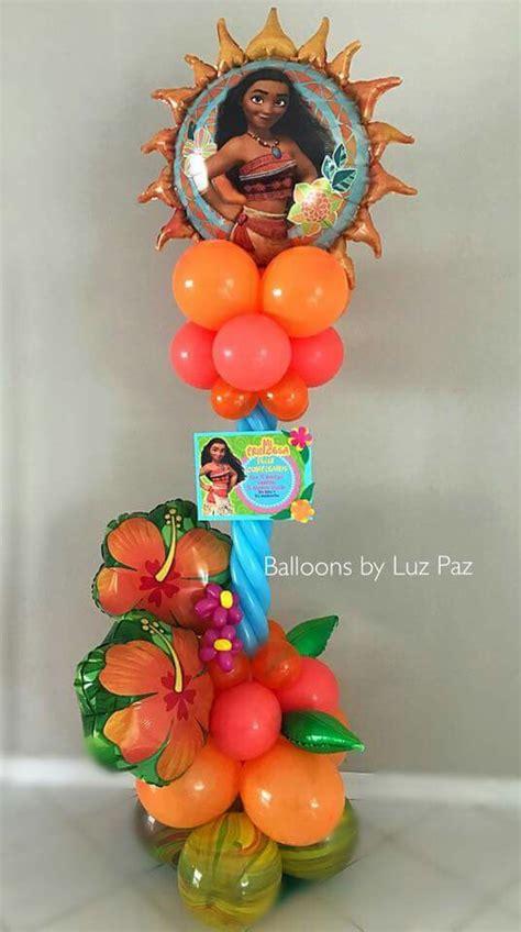 Balloon Palm Tree » Home Design 2017