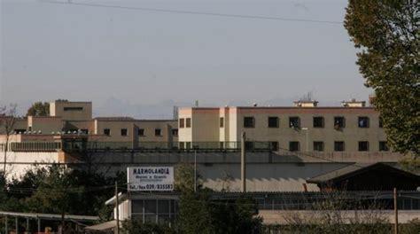 casa circondariale monza cc monza mobilit 224 posti di servizio interpello personale