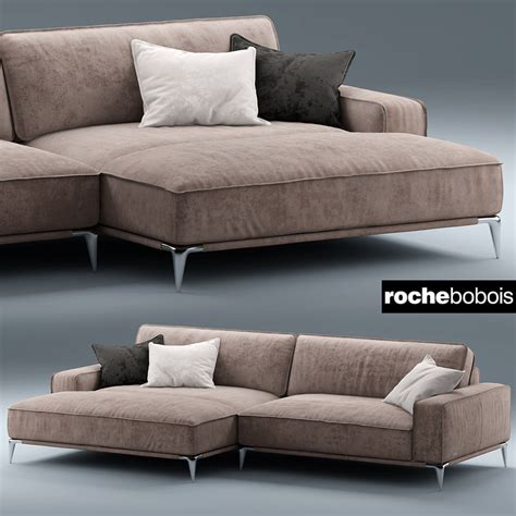 Roche Bobois Catalogue by Roche Bobois Catalogue Fauteuil Roche Bobois