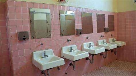 bathroom at work bathroom breaks at work law getpaidforphotoscom soapp