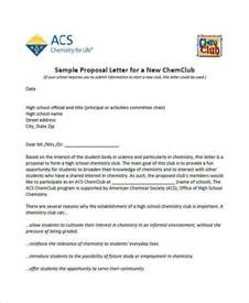 Letter For School Event 14 Event Letters