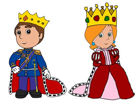 free printable clipart of a queen king and queen clipart 1 clipart panda free clipart