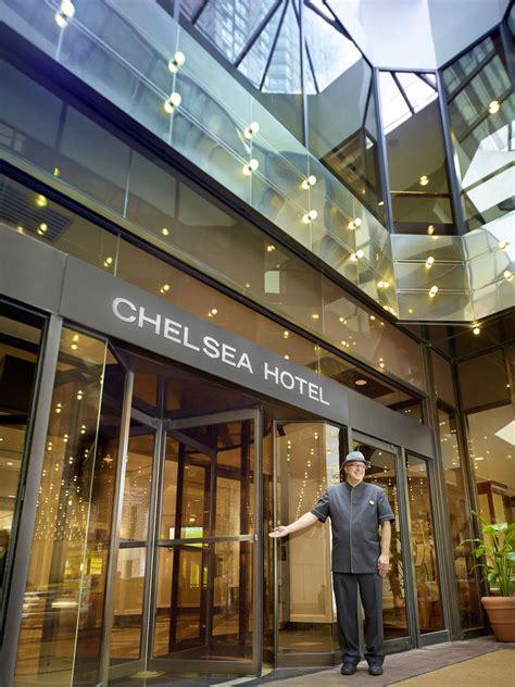 chelsea hotel toronto chelsea hotel toronto toronto canada expedia
