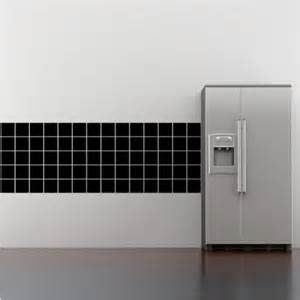 Wall Tile Stickers Kitchen Kitchen Tile Decals Our Pick Of The Best Housetohome Co Uk