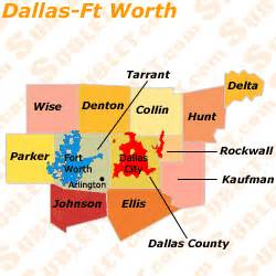 Rockwall county furnished apartments sublets short term rentals