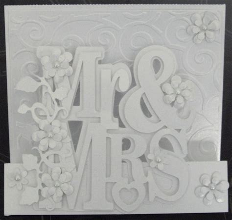 Silhouette Cameo Card Templates by Best 25 Silhouette Cameo Wedding Ideas On