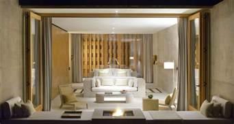 interior designers in utah benrogersproperty com