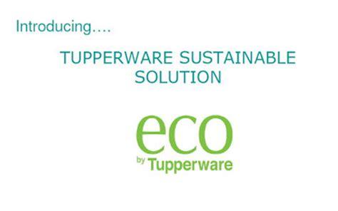 Berus Botol Tupperware tupperware eco bottle tupperware brands malaysia