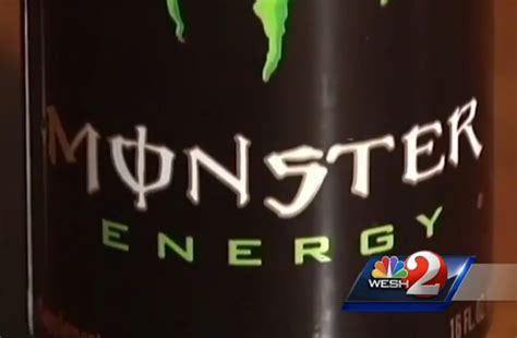 energy drink laws and other energy drinks can ruin your health
