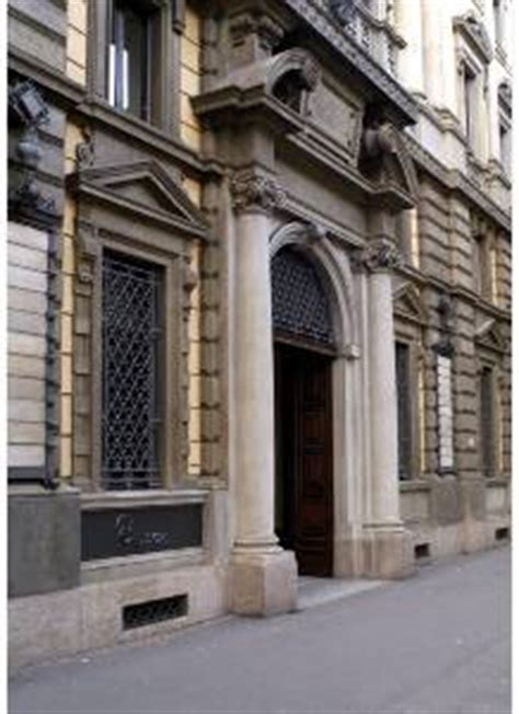 sede legale edison f2i firma closing con edison nasce il nuovo polo italiano