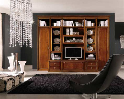 librerie e pareti attrezzate librerie pareti attrezzate notre dame betamobili
