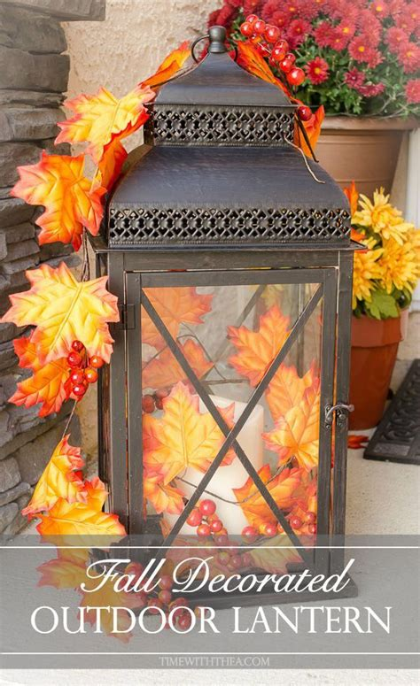 cheap fall decorations for home 7 best images about home decor lighting on pinterest