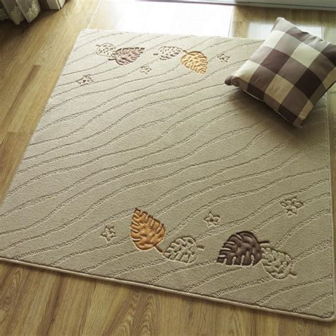 Area Rugs For Kitchen Floor 45x180cm Carpets For Kitchen Rug Soft Blending Bedroom Bedsede Area Rugs Kitchen