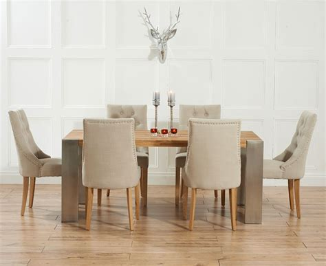 Cheap Fabric Dining Chairs Www Lashmaniacs Us Cheap Fabric Dining Chairs Cheap Parsons Chairs Roselawnlutheran Beige