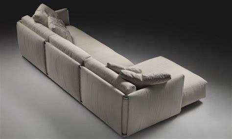 sofas de tela baratos sof 225 de 4 plazas barato tapizado en tela im 225 genes y fotos