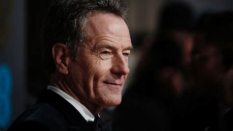 bryan cranston jacksonville bryan cranston on achieving the acting success that his