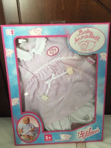 annabelle doll for sale ebay annabel doll for sale classifieds