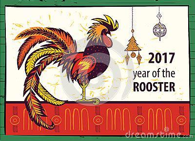 new year 2018 for rooster new year 2018 year of the rooster 28 images new year