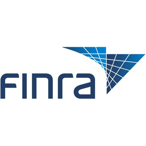 Finra Search Finra Takes Of Its Big Data Challenges With Splunk Cloud
