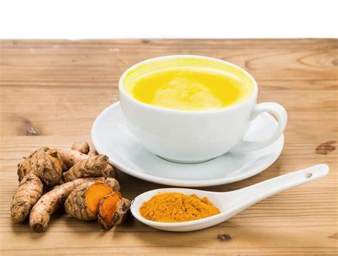 curcuma cuisine infusion d 233 tox merveilleuse au gingembre et au curcuma