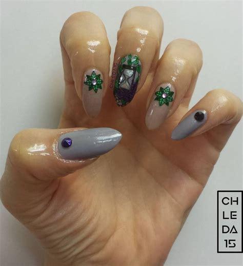 nails design zen 75 best chleda15 nail art designs 2017 images on