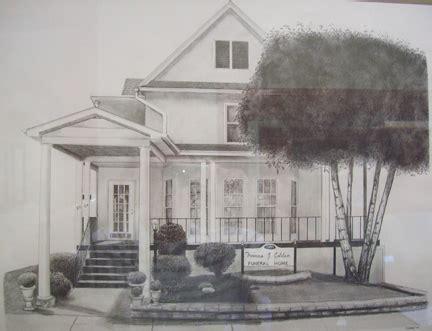 carlucci golden desantis funeral home company history