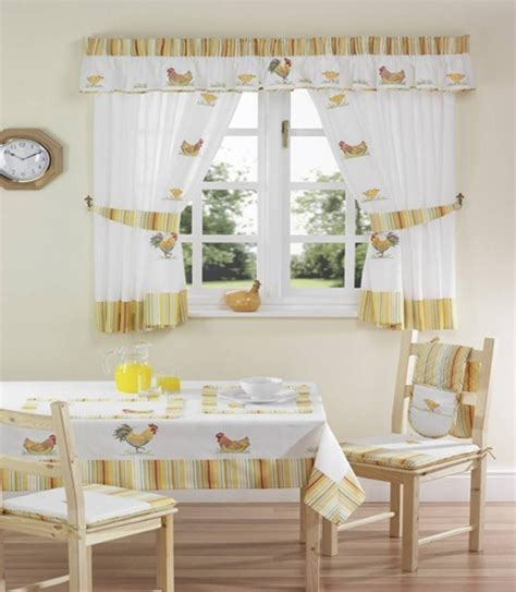 italian style kitchen curtains rustic italian kitchen curtain designs interior design