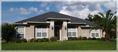 houses for rent in crestview fl crestview rentals property management homes for rent in ft walton beach fl destin