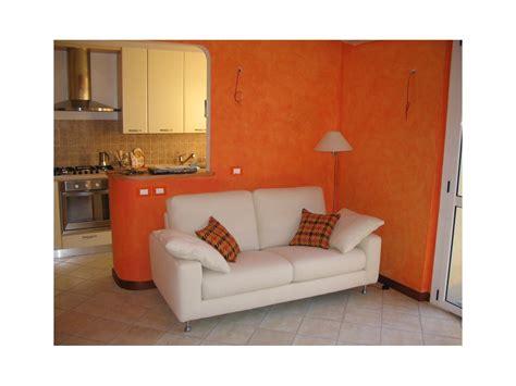 desire divani desir 232 divano moderno 2 posti collezioni venturi