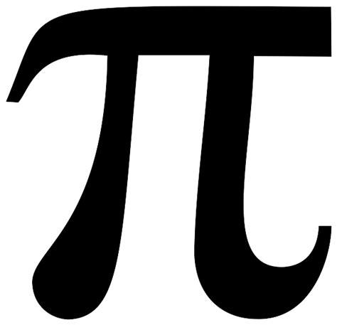 le lettere piã π d 233 finition c est quoi