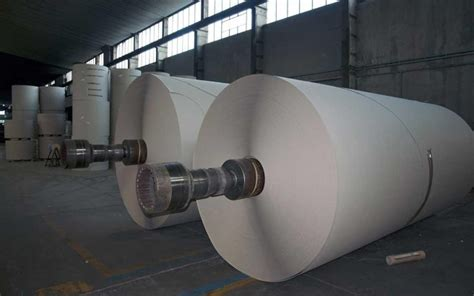 Pulp And Paper - water solutions for pulp paper bleaching xylem